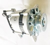 Isuzu Trooper / Bighorn 3.1TD UBS69 - 4JG2 (1992-1998) - Engine Alternator New